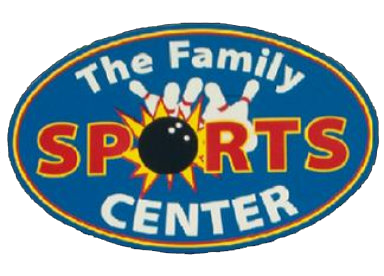 Family Sports Center